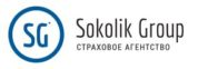 Страховая компания Sokolik Group