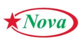Nova Сеть автомоек