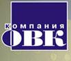 Стройдекор-М, ООО Оптовая компания