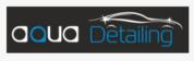 AQUA Detailing center