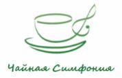 Чайная симфония, Оптовая торговая компания