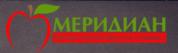 Меридиан, Оптовая база