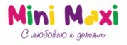 Mini Maxi, Оптовая компания