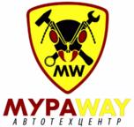 Мураway Автотехцентр (ООО Вершина успеха)