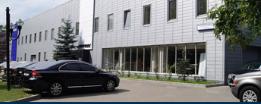 Обухов Группа компаний, официальный дилер Volvo