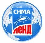 Сима-ленд, ООО Оптовая компания