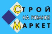 Строймаркет на Рязанке, Рынок