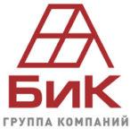 Строительная компания «БиК»
