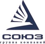 ГК «Союз»
