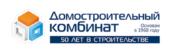 """ОАО """"ДСК"""" Воронеж"""