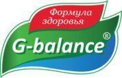 ООО «Нео Продукт»