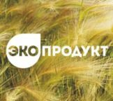 Молочная компания «ЭкоПродукт»