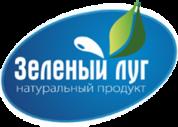 ООО «Тогучинское молоко»