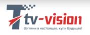 "ООО ""ТВ ВИЖН"""