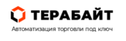 ТЕРАБАЙТ